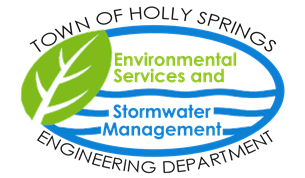 Holly Springs Stormwater Management