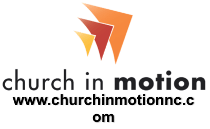 Church in Motion logo_web