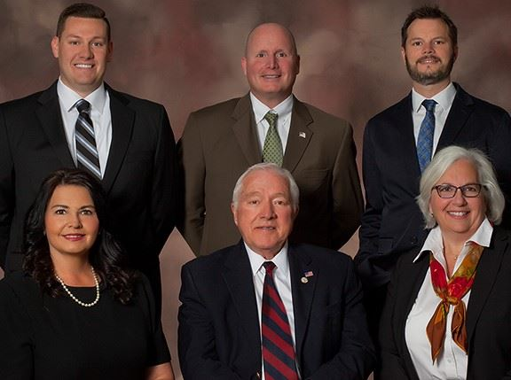 2018 town council cropped web
