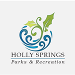 Holly Springs Parks and Rec
