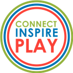 Connect Inspire Play