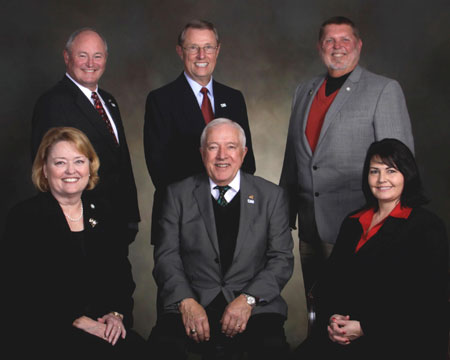 Holly Springs, NC - Official Website - Mayor & Town Councilholly springs town